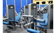 Fitness Equipment & Gear (8)