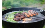 Grills, Firepits, Smokers (1)