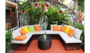 Patio & Garden Furniture (7)